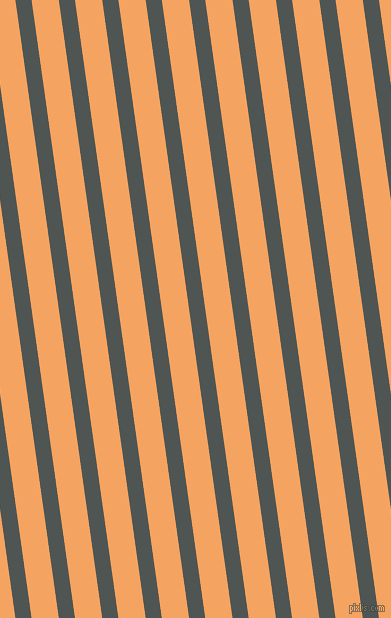 98 degree angle lines stripes, 16 pixel line width, 27 pixel line spacing, angled lines and stripes seamless tileable