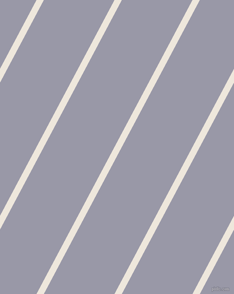 62 degree angle lines stripes, 13 pixel line width, 125 pixel line spacing, angled lines and stripes seamless tileable