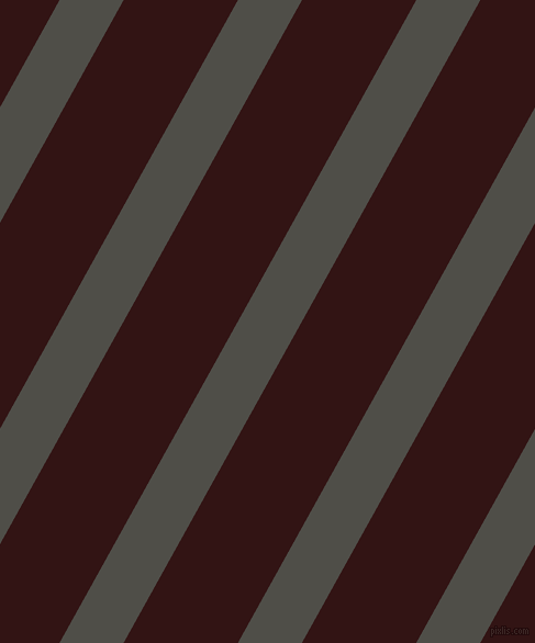 61 degree angle lines stripes, 51 pixel line width, 91 pixel line spacing, angled lines and stripes seamless tileable