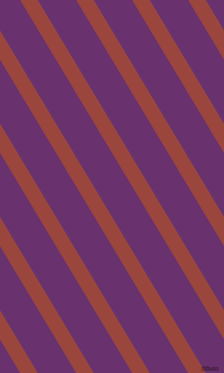 121 degree angle lines stripes, 31 pixel line width, 68 pixel line spacing, angled lines and stripes seamless tileable