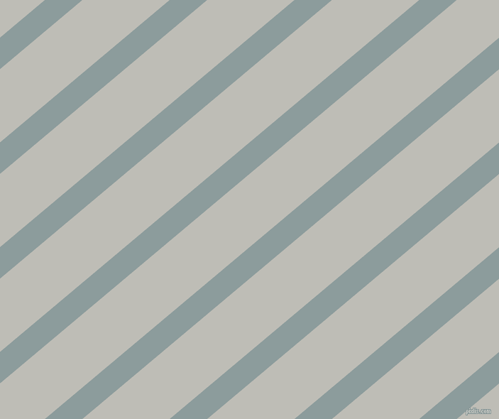 40 degree angle lines stripes, 34 pixel line width, 79 pixel line spacing, angled lines and stripes seamless tileable
