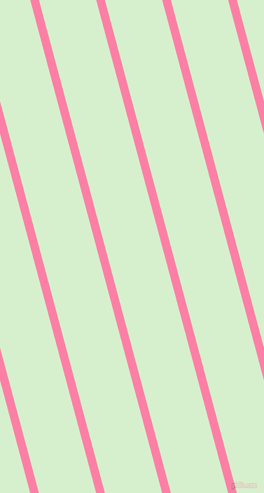 105 degree angle lines stripes, 12 pixel line width, 79 pixel line spacing, angled lines and stripes seamless tileable