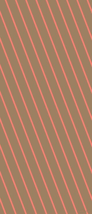 111 degree angle lines stripes, 5 pixel line width, 28 pixel line spacing, angled lines and stripes seamless tileable