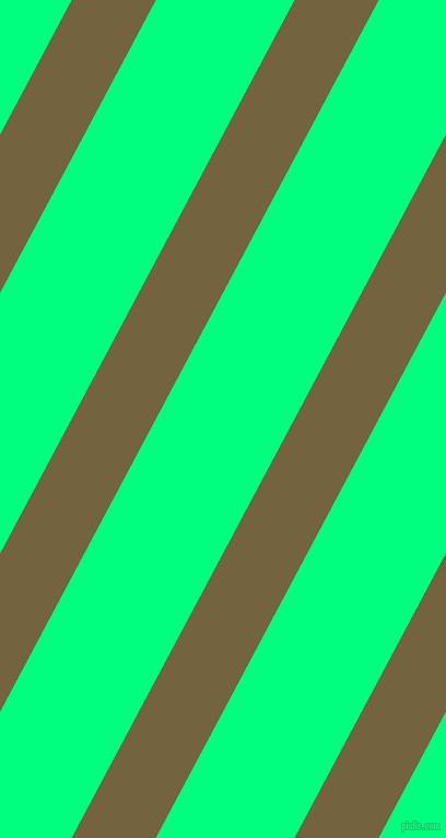 62 degree angle lines stripes, 68 pixel line width, 112 pixel line spacing, angled lines and stripes seamless tileable