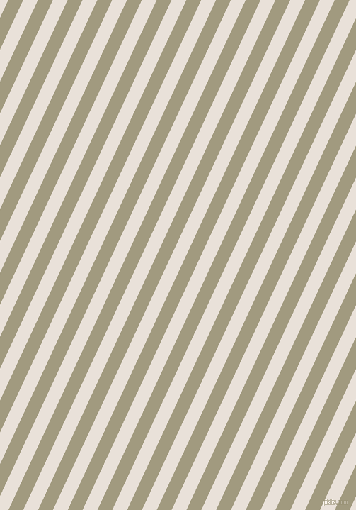 65 degree angle lines stripes, 19 pixel line width, 19 pixel line spacing, angled lines and stripes seamless tileable