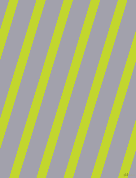 73 degree angle lines stripes, 29 pixel line width, 55 pixel line spacing, angled lines and stripes seamless tileable