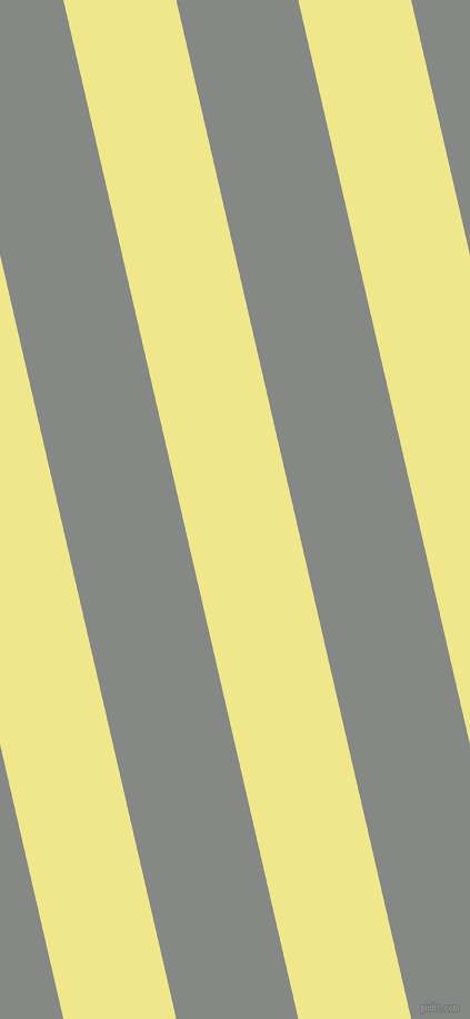103 degree angle lines stripes, 99 pixel line width, 107 pixel line spacing, angled lines and stripes seamless tileable