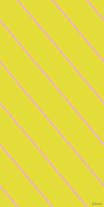 130 degree angle lines stripes, 6 pixel line width, 86 pixel line spacing, angled lines and stripes seamless tileable