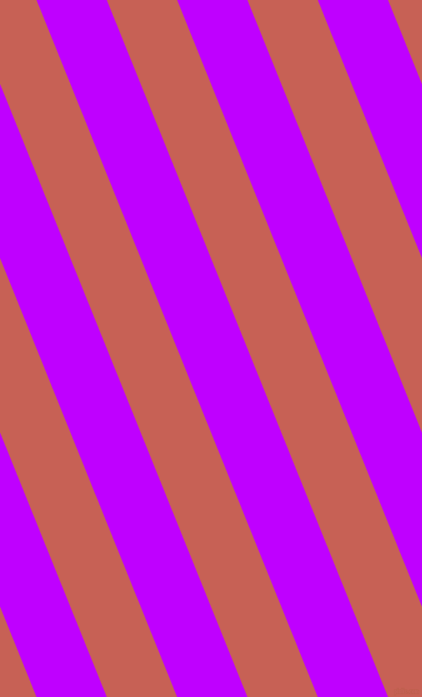 112 degree angle lines stripes, 93 pixel line width, 93 pixel line spacing, angled lines and stripes seamless tileable