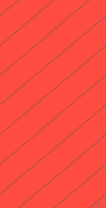 40 degree angle lines stripes, 3 pixel line width, 76 pixel line spacing, angled lines and stripes seamless tileable