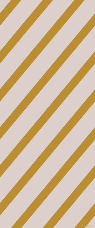 50 degree angle lines stripes, 27 pixel line width, 56 pixel line spacing, angled lines and stripes seamless tileable
