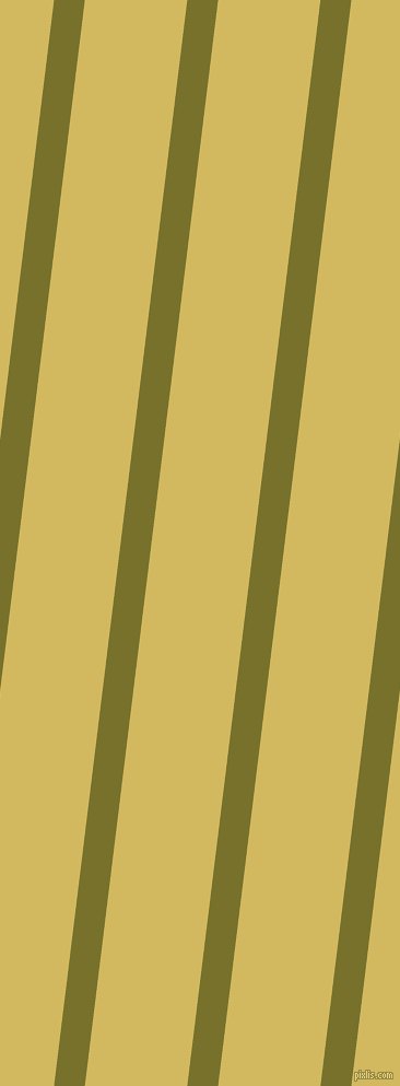 83 degree angle lines stripes, 28 pixel line width, 93 pixel line spacing, angled lines and stripes seamless tileable