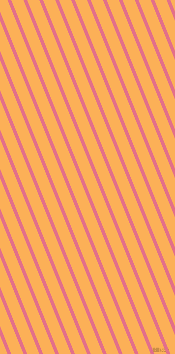112 degree angle lines stripes, 7 pixel line width, 23 pixel line spacing, angled lines and stripes seamless tileable