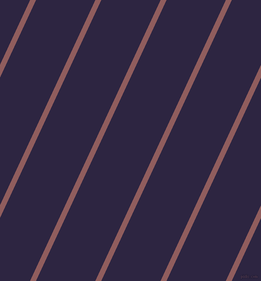 65 degree angle lines stripes, 11 pixel line width, 110 pixel line spacing, angled lines and stripes seamless tileable