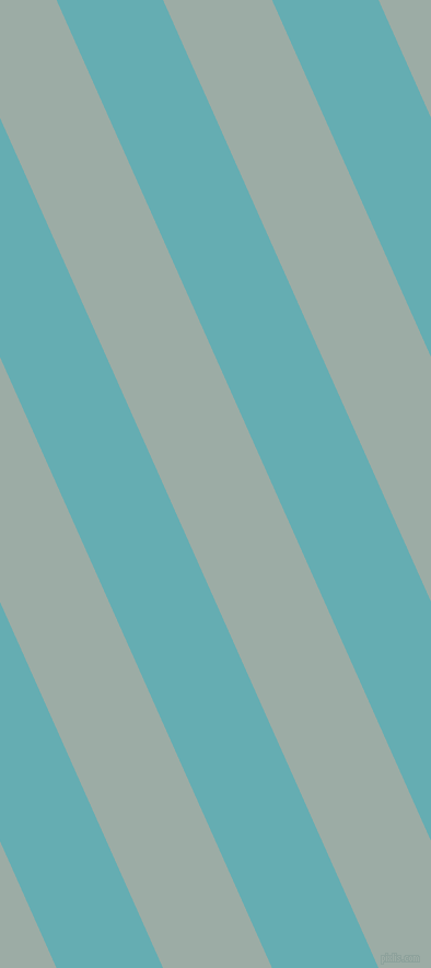 114 degree angle lines stripes, 89 pixel line width, 91 pixel line spacing, angled lines and stripes seamless tileable