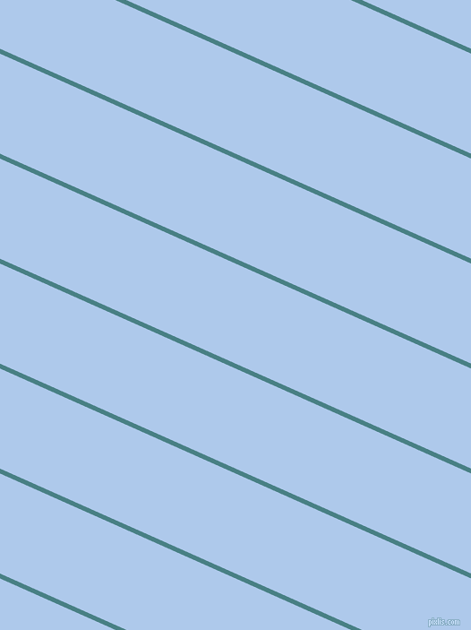 156 degree angle lines stripes, 5 pixel line width, 102 pixel line spacing, angled lines and stripes seamless tileable