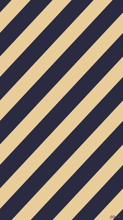 47 degree angle lines stripes, 46 pixel line width, 53 pixel line spacing, angled lines and stripes seamless tileable