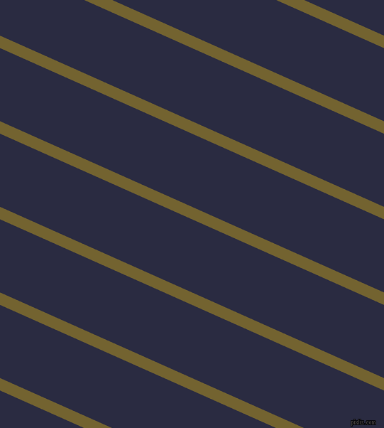 156 degree angle lines stripes, 16 pixel line width, 94 pixel line spacing, angled lines and stripes seamless tileable