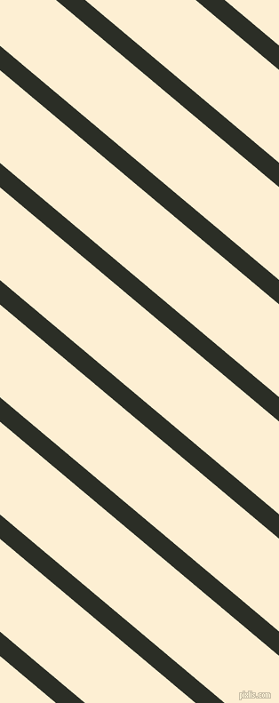 140 degree angle lines stripes, 21 pixel line width, 80 pixel line spacing, angled lines and stripes seamless tileable