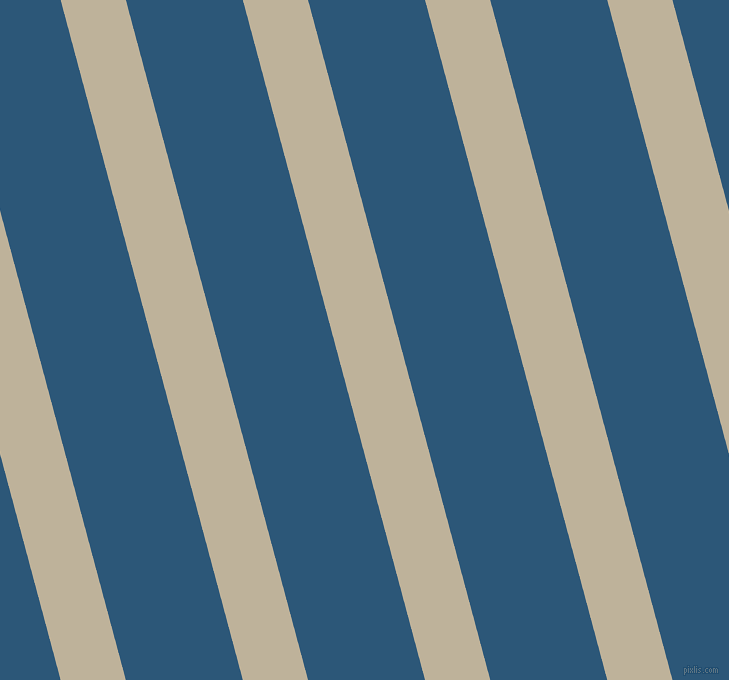 105 degree angle lines stripes, 63 pixel line width, 113 pixel line spacing, angled lines and stripes seamless tileable