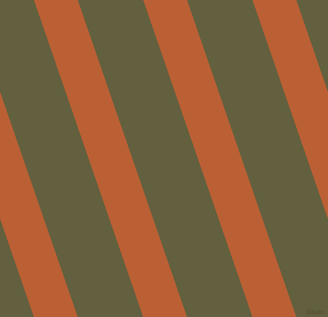 109 degree angle lines stripes, 85 pixel line width, 127 pixel line spacing, angled lines and stripes seamless tileable