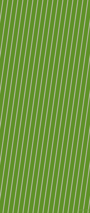 82 degree angle lines stripes, 3 pixel line width, 14 pixel line spacing, angled lines and stripes seamless tileable