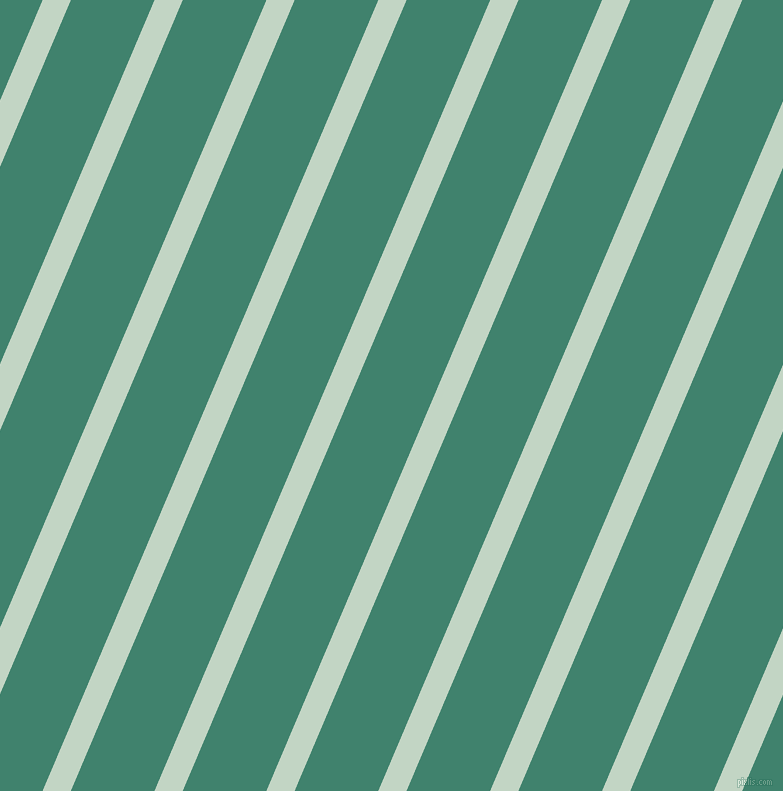 67 degree angle lines stripes, 26 pixel line width, 77 pixel line spacing, angled lines and stripes seamless tileable