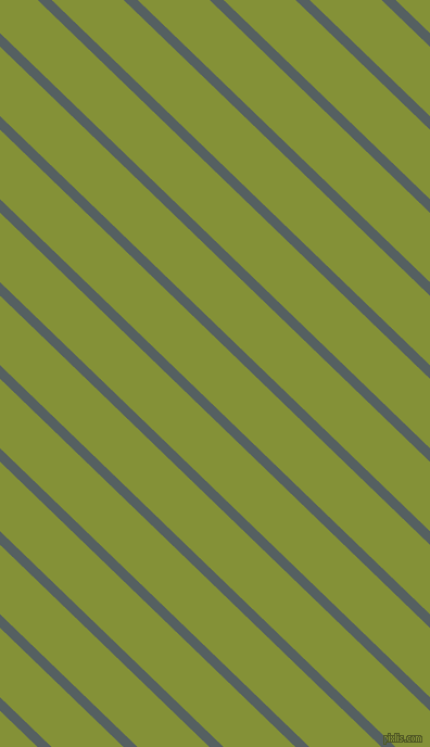 136 degree angle lines stripes, 9 pixel line width, 46 pixel line spacing, angled lines and stripes seamless tileable