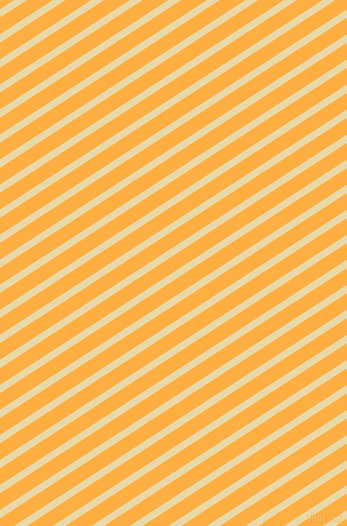 33 degree angle lines stripes, 7 pixel line width, 14 pixel line spacing, angled lines and stripes seamless tileable