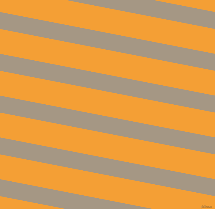 169 degree angle lines stripes, 56 pixel line width, 82 pixel line spacing, angled lines and stripes seamless tileable