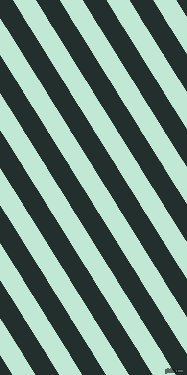 122 degree angle lines stripes, 40 pixel line width, 41 pixel line spacing, Aero Blue and Racing Green angled lines and stripes seamless tileable