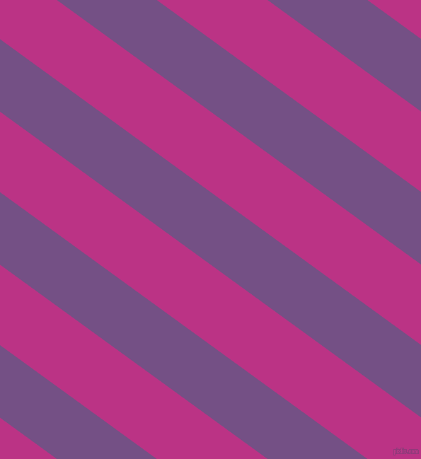 144 degree angle lines stripes, 83 pixel line width, 92 pixel line spacing, Affair and Red Violet angled lines and stripes seamless tileable