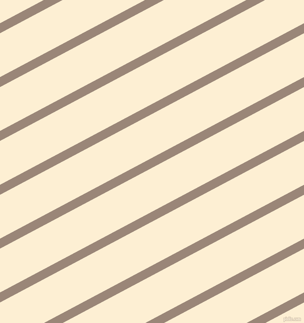 28 degree angle lines stripes, 18 pixel line width, 79 pixel line spacing, Almond Frost and Varden angled lines and stripes seamless tileable