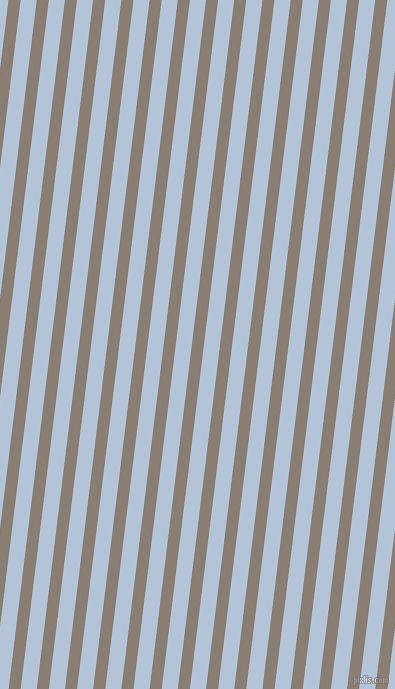 83 degree angle lines stripes, 12 pixel line width, 16 pixel line spacing, Americano and Spindle angled lines and stripes seamless tileable