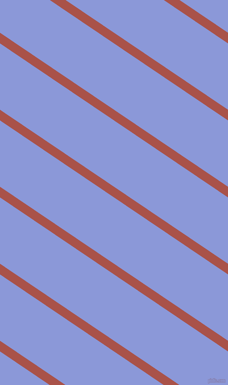 146 degree angle lines stripes, 18 pixel line width, 112 pixel line spacing, Apple Blossom and Portage angled lines and stripes seamless tileable