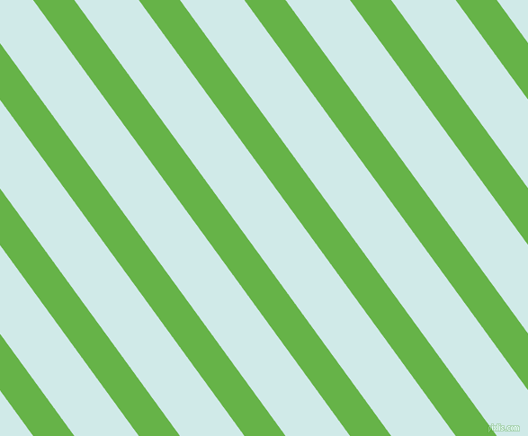126 degree angle lines stripes, 37 pixel line width, 58 pixel line spacing, Apple and Foam angled lines and stripes seamless tileable