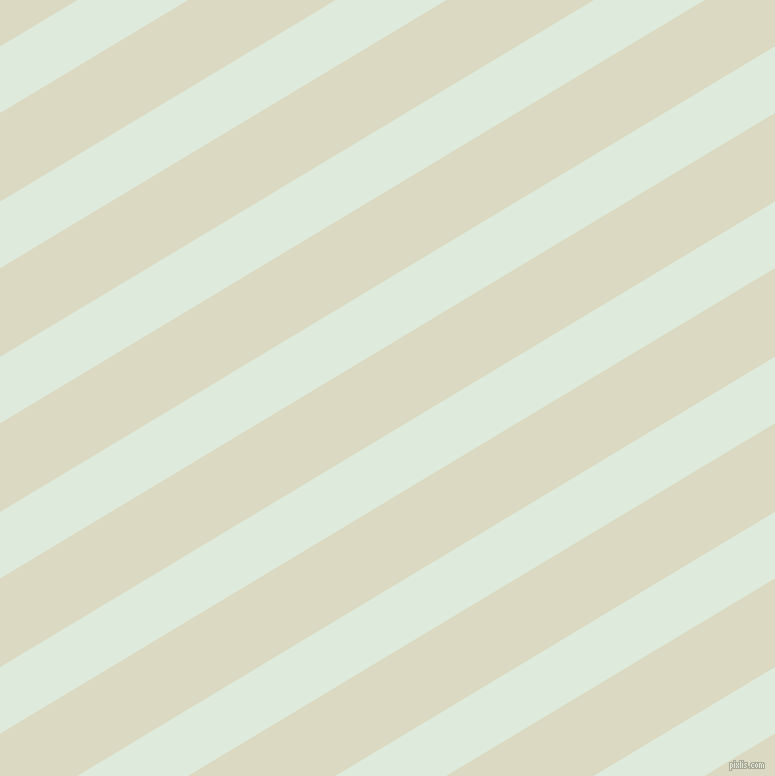 31 degree angle lines stripes, 57 pixel line width, 76 pixel line spacing, Apple Green and Loafer angled lines and stripes seamless tileable