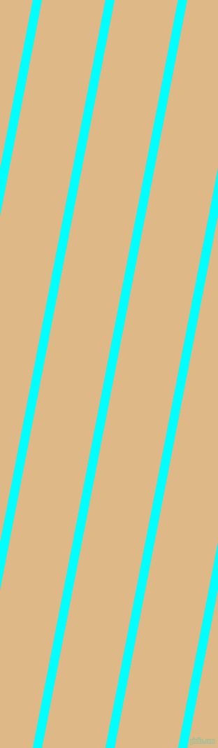 79 degree angle lines stripes, 13 pixel line width, 89 pixel line spacingAqua and Burly Wood angled lines and stripes seamless tileable