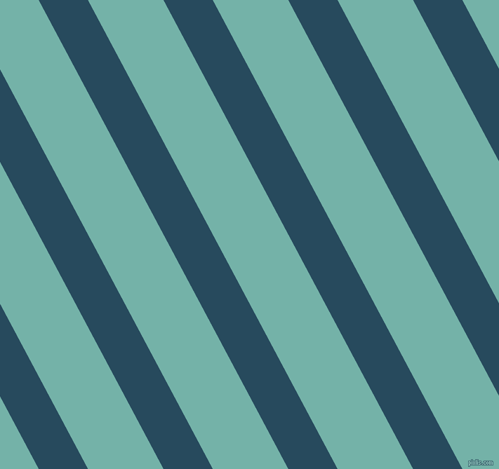 118 degree angle lines stripes, 62 pixel line width, 95 pixel line spacing, Arapawa and Gulf Stream angled lines and stripes seamless tileable