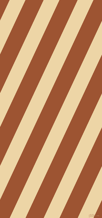 65 degree angle lines stripes, 48 pixel line width, 55 pixel line spacing, Astra and Piper angled lines and stripes seamless tileable