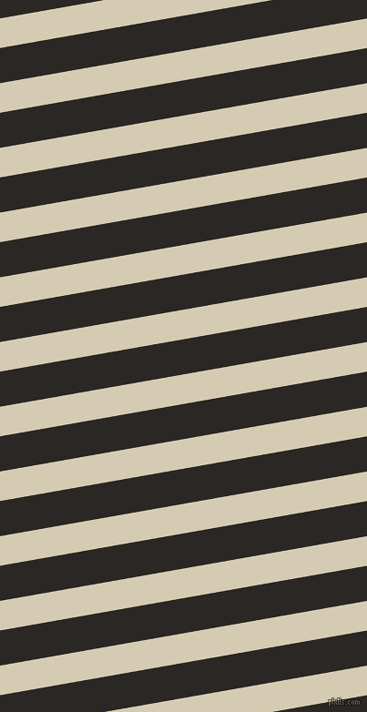 10 degree angle lines stripes, 32 pixel line width, 38 pixel line spacing, Aths Special and Bokara Grey angled lines and stripes seamless tileable