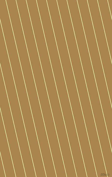 103 degree angle lines stripes, 2 pixel line width, 39 pixel line spacing, Australian Mint and Muddy Waters angled lines and stripes seamless tileable