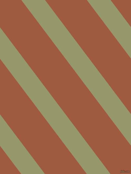 127 degree angle lines stripes, 72 pixel line width, 127 pixel line spacing, Avocado and Sepia angled lines and stripes seamless tileable