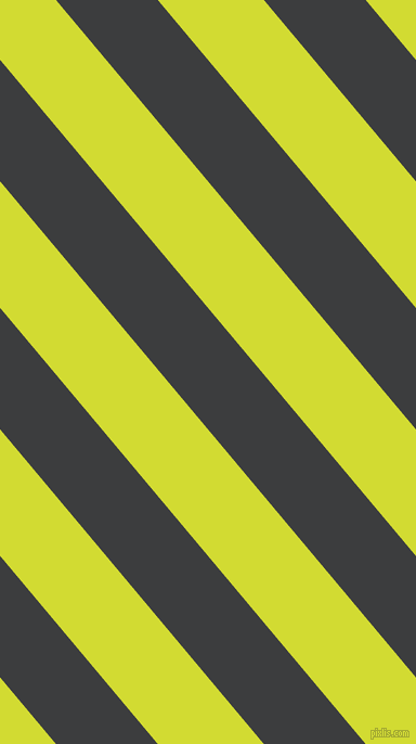 130 degree angle lines stripes, 72 pixel line width, 75 pixel line spacing, Baltic Sea and Bitter Lemon angled lines and stripes seamless tileable