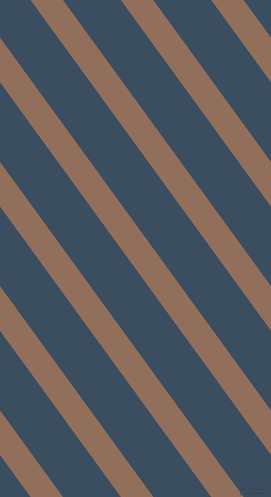 126 degree angle lines stripes, 37 pixel line width, 66 pixel line spacing, Beaver and Cello angled lines and stripes seamless tileable