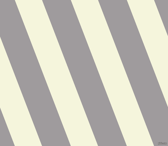111 degree angle lines stripes, 105 pixel line width, 111 pixel line spacing, Beige and Shady Lady angled lines and stripes seamless tileable