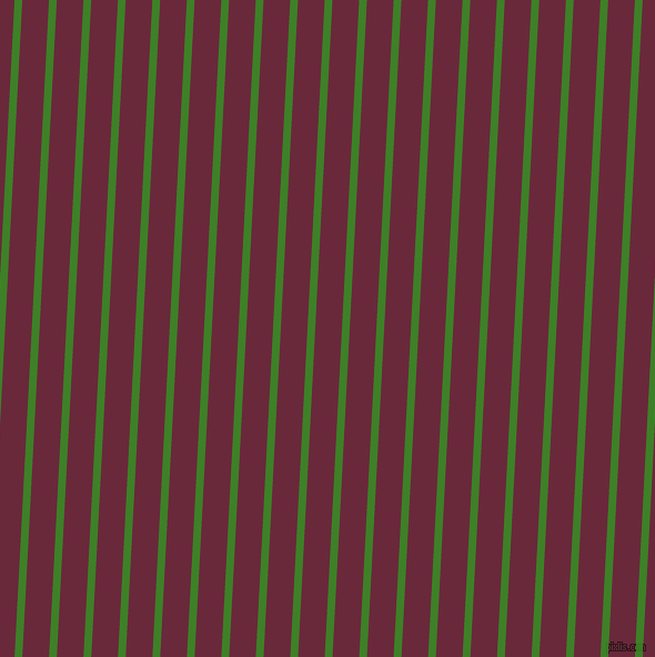 87 degree angle lines stripes, 7 pixel line width, 24 pixel line spacing, Bilbao and Siren angled lines and stripes seamless tileable
