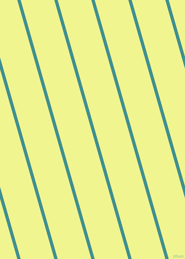 106 degree angle lines stripes, 11 pixel line width, 109 pixel line spacing, Blue Chill and Tidal angled lines and stripes seamless tileable