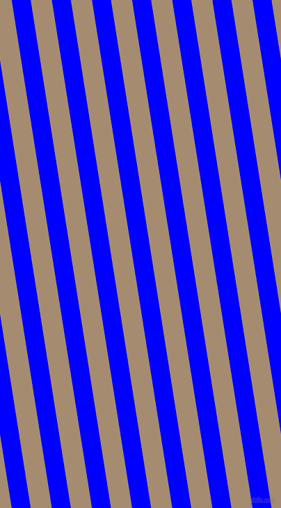 99 degree angle lines stripes, 27 pixel line width, 30 pixel line spacing, Blue and Mongoose angled lines and stripes seamless tileable