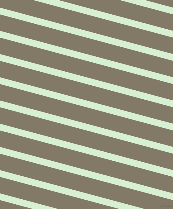 165 degree angle lines stripes, 21 pixel line width, 51 pixel line spacing, Blue Romance and Arrowtown angled lines and stripes seamless tileable